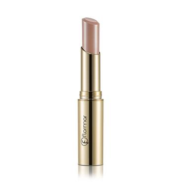 FLORMAR DELUXE CASHMERE LIPSTICK AB