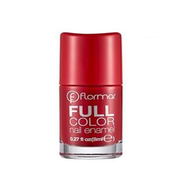 FLORMAR COL NAIL ENAMEL F C 09