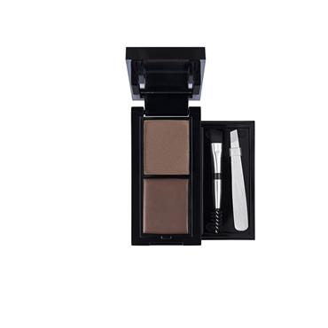 FLORMAR EYEBROW DESIGN KIT 30 MEDIU