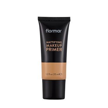 FLORMAR MATTIFYING MAKE-UP PRIMER