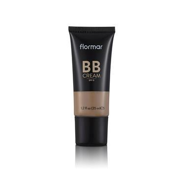 FLORMAR BB CREAM-BB05 MEDIUM