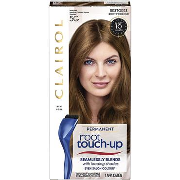 CLAIROL ROOT TOUCH UP 5G