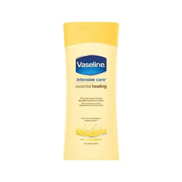 VASELINE ESSENTIAL HEALING BODY L