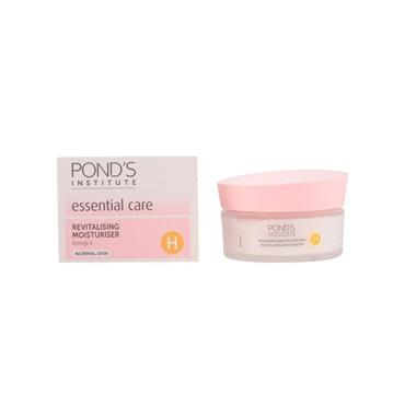 PONDS ESSENTIAL CARE REVITALISING M