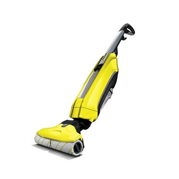 KARCHER FC 5 Floor Cleaner