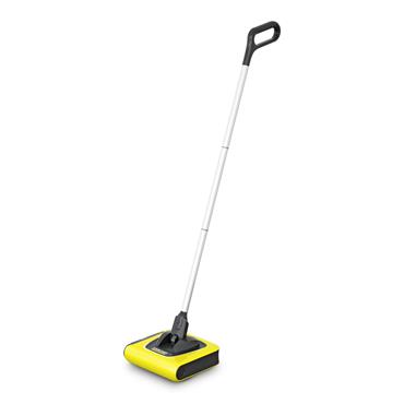 KARCHER KB 5 Floor Cleaner