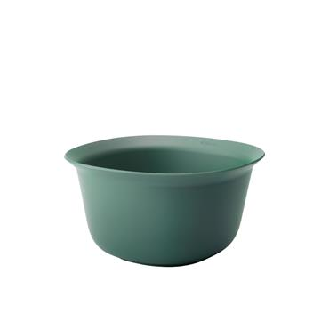 Mixing Bowl, 3.2L, TASTY+	Fir Green