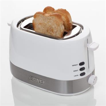 Haden Chester Toaster