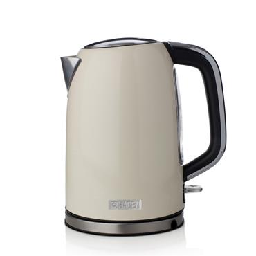 Haden Perth Cream Kettle