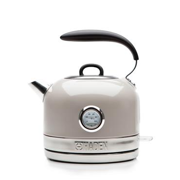 Haden Jersey Putty Kettle