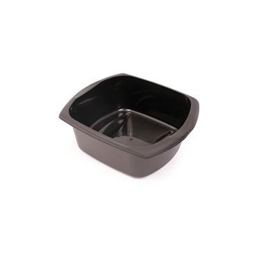 9.5L rectangular bowl
