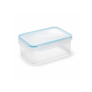 Addis Clip & Close Container, Rectangular, 2 L