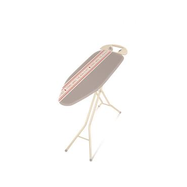 Home Ironing Board
