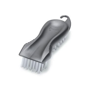 Floor Scrub