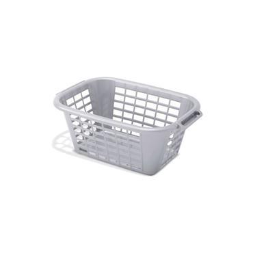 40 L Retangular basket