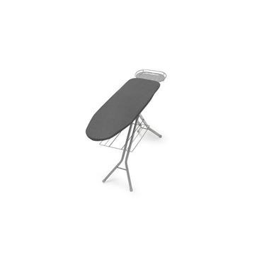 Easyfit Ironing Board