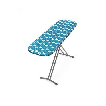 Shirtmaster Ironing Board
