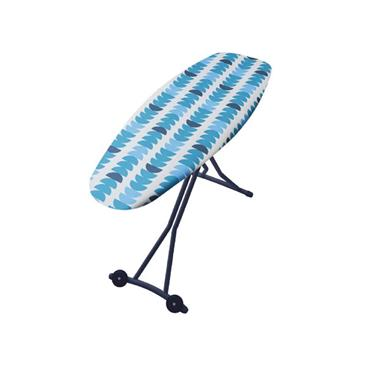 Pro XL Ironing Board