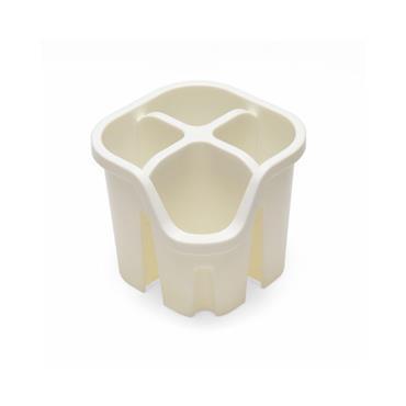 Cutlery Drainer (Linen)