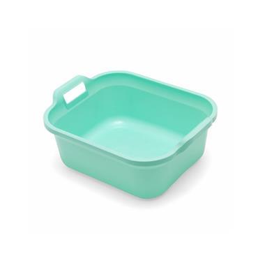 Washing up Bowl 10 Litre (Blue Haze)