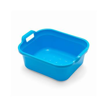 Washing up Bowl 10 Litre (Blue)