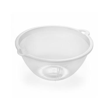 Large Mixing bowl 4 litre