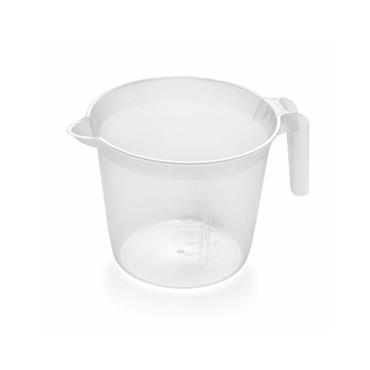 Large measuring Jug 2 Litre