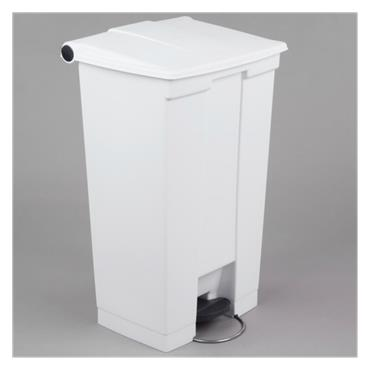 "Stepon Best ""Hands Free"" Bin - 87L"