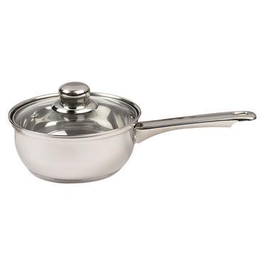 16cm Essential Saucepan