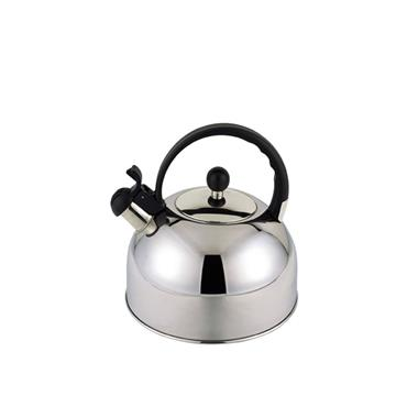Whistling Kettle 2.5ltr