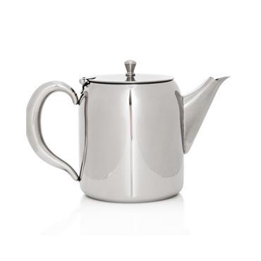 Stainless Steel Teapot 1900ml