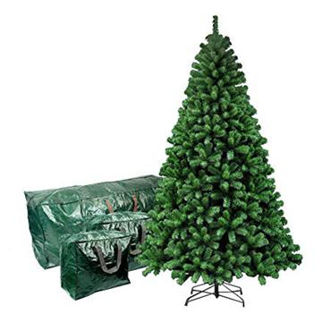 Classic Christmas Tree Storage Bag