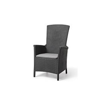 Keter Stresa Chair
