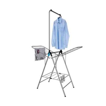 Minky X Wing Plus Indoor Clothes Airer