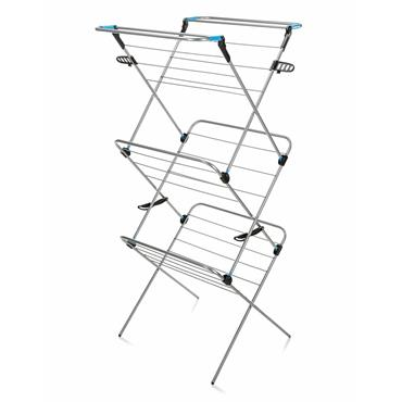 Minky 3 Tier Verso Clothes Line