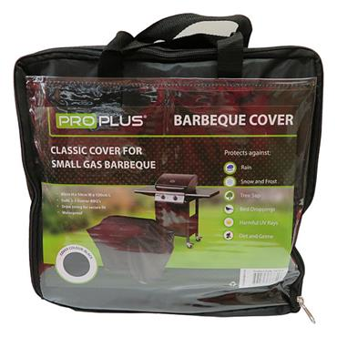 ProPlus Classic Cover for Small Gas BBQ
