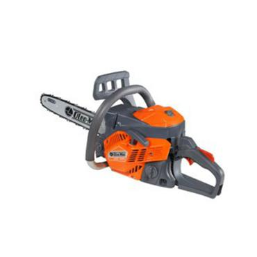 EVOLVE 40v Cordless Chainsaw Tool Only