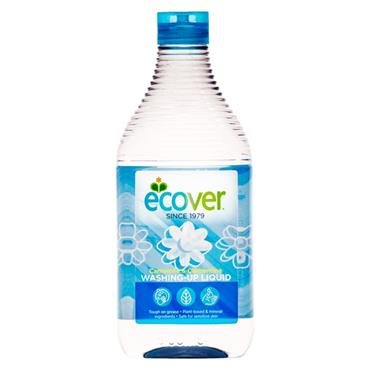 ECOVER CAMOMILE WASHING-UP LIQUID 450ML