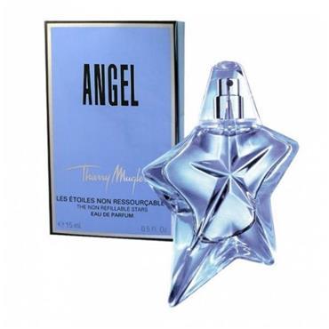 ANGEL THIERRY EAU DE PARFUM 15ML