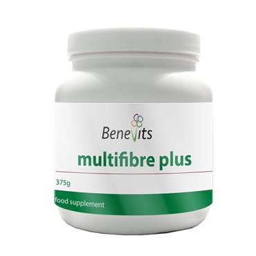 BENEVITS MULTI FIBRE PLUS 375G