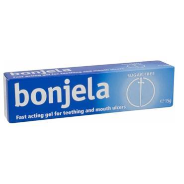 BONJELA 15G