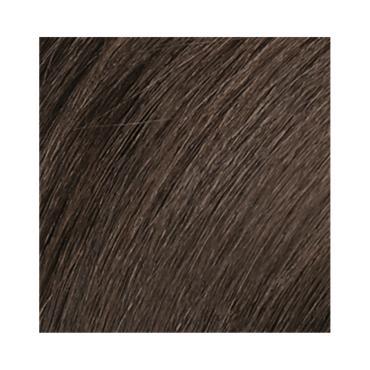 NATURTINT HAIR COLOUR 4N