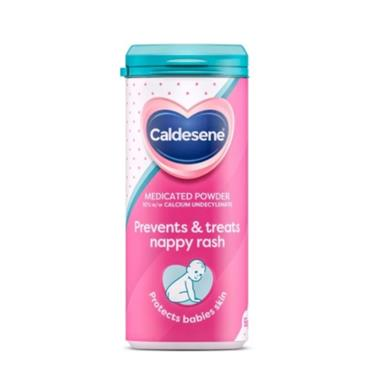 CALDESENE POWDER 55G