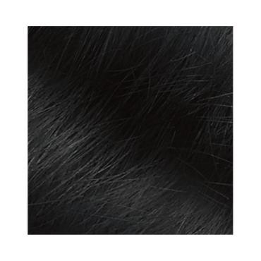 NATURTINT 2.1 BLUE/BLACK 170ML