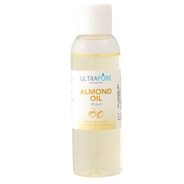 ULTRA PURE ALMOND OIL 70ML