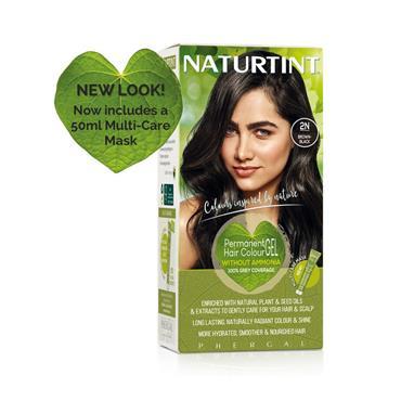 NATURTINT 2N HAIR COLOUR