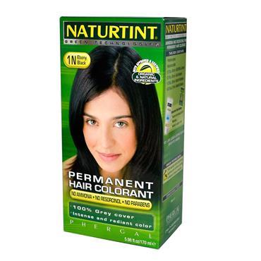 NATURTINT 1N