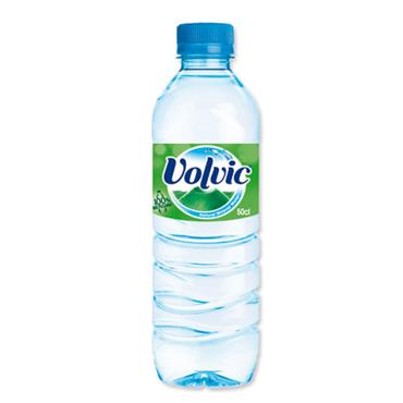 VOLVIC WATER 500ML