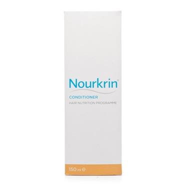 NOURKRIN HAIR NUTRITION PROGRAMME CONDITIONER 150ML