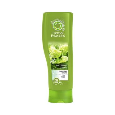 HERBAL ESSENCES CONDITIONER 400ML